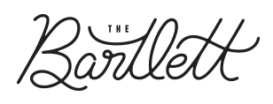 The Bartlett – Spokane, WA